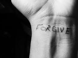 forgive4