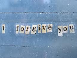 forgive5